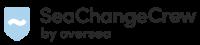SeaChangeCrew_logo_rgb
