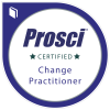 prosci-certified-change-practitioner.2